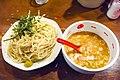 つけ麺(2.5玉)(唐そば渋谷二丁目店).jpg