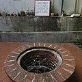 三峽老井 The First Well at Sanxia Town - panoramio.jpg