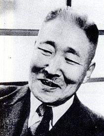 中山晋平.jpg