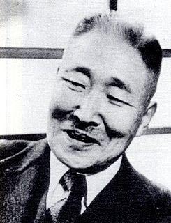 Shinpei Nakayama Japanese composer