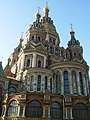 俄國聖彼得堡古蹟28.jpg