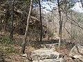 北京平谷老象峰 - panoramio - Tiger@西北 (2).jpg