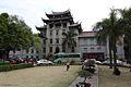 华侨博物馆 museum - panoramio.jpg