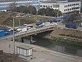 南京响水河桥 - panoramio.jpg