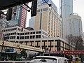 南京国贸中心 - panoramio.jpg