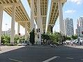 卢浦大桥下 - panoramio.jpg
