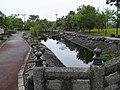 員山公園 Yuanshan Park - panoramio (3).jpg