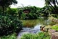 員潭溪親子戲水公園 Yuantan River Parent-Child Water Park - panoramio.jpg