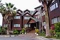 哲園會館 Lealea Garden Hotel - panoramio.jpg
