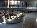 图书馆内部 - panoramio.jpg