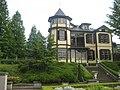外交官の家 - panoramio.jpg