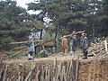 大悲寺的头陀行 - panoramio.jpg