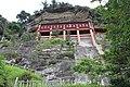 大福寺 - panoramio (3).jpg