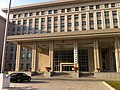 天津市人民政府.jpg