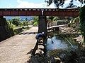 寺坂水源 Terasaka Spring Water - panoramio.jpg