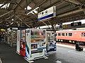 岡山駅 2016 (26301845685).jpg
