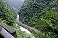 巡道工出品 Photo by Xundaogong 新沟-泸定 路途风光 - panoramio (5).jpg