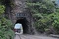 巡道工出品 Photo by Xundaogong 210国道骑行 Cycling G210 - panoramio (3).jpg