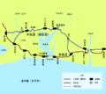 本坂通と東海道.png