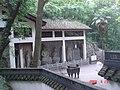 杭州.玉皇山(慈云岭造像) - panoramio (6).jpg