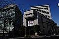 東京証券取引所 - panoramio (4).jpg