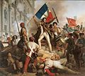 法國七月革命.jpg