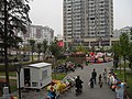 泗阳县爱圆 - panoramio (2).jpg