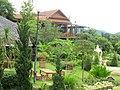 泰国pai县风光 - panoramio (57).jpg
