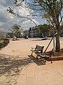 洱海南岸的洱海天域别墅区 200802 - panoramio.jpg