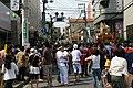 浦安三社祭 (2619737163).jpg