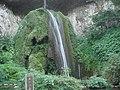 滴水飞泉 - panoramio.jpg