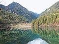 犀牛海 Rhino Lake - panoramio.jpg