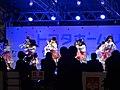 異様に盛り上がってたローカルアイドルのコンサート (さくらシンデレラ) (15).jpg