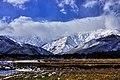 白馬村の風景 - panoramio (7).jpg