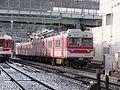 神戸電鉄3000系3007F.jpg