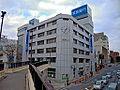 筑波銀行水戸営業部.JPG
