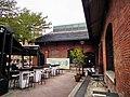 紅樓咖啡座 Red House Coffee Shop - panoramio.jpg