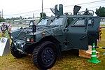 航空自衛隊 千歳基地 航空祭2012 (Japan Air Self-Defense Force - CHITOSE AIR BASE - Air Festival 2012) - panoramio (2).jpg