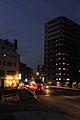 西条御条町 Saijyo-Gojyo machi - panoramio.jpg