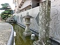 赤池様 - panoramio.jpg