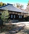 雲騰山妙覚寺 - panoramio (6).jpg