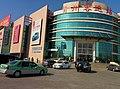 青州客运站 - panoramio (2).jpg