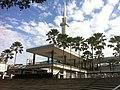马来西亚国家清真寺 - panoramio.jpg