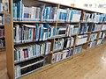 칠앙도서관어린이 열람실 2.jpg