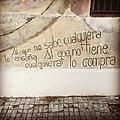 -072 - Graffiti (25707685586).jpg
