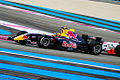 -5 Jean-Éric Vergne - Carlin - 2011 Formula Renault 3.5 Series - Circuit Paul Ricard - Race 2.jpg