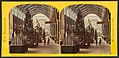 -86 Stereographic Views of The International Exhibition of 1862- MET DP329897.jpg