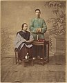 -Portrait of a Chinese Couple- MET DP155590.jpg