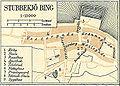 -Stubbekoebing 1900.jpg