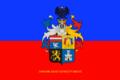 ..Borsod-Abaúj-Zemplén Flag(HUNGARY).png
